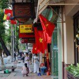 ジャパンフェスティバルinベトナム開催にあたって