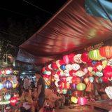 ベトナムの女子一人旅は危険?危険度や注意事項について解説