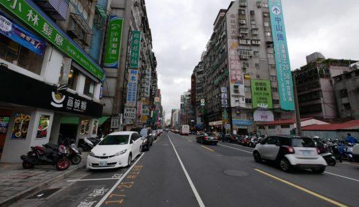 考えられる危険は?台湾の女性一人旅での注意事項まとめ!