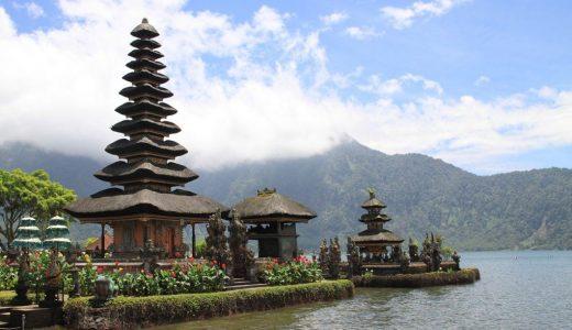 バリ島女子一人旅!おすすめの過ごし方やスポットをご紹介!感想と注意点