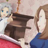 乙女ゲームの破滅フラグしかない悪役令嬢に転生してしまった…アニメ・漫画・ラノベを無料で観る方法