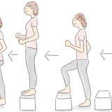 コロナ太りの対策に有酸素運動ダイエット!運動不足を解消しよう