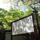 願い事が叶うと噂の京都鈴虫寺とは?説法の時間や費用・アクセスをご紹介