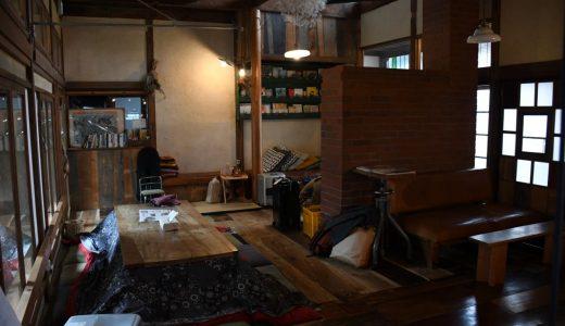 女子一人旅にオススメ!移住者が集まる長野県「下諏訪町」の魅力とは?