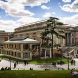 オンラインで鑑賞できる!ネットで楽しむ世界の五大バーチャル美術館
