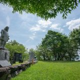 【滋賀・京都】NHK「麒麟が来る」の聖地巡礼!明智光秀の足跡を追う一人旅