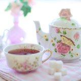 コロナ疲れや自粛のストレス解消に「ひとり紅茶」がいい理由