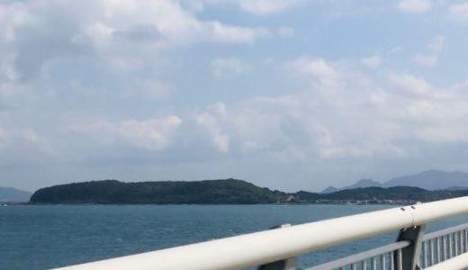 インスタ映えを狙うなら山口県角島の絶景ドライブ!角島大橋・灯台・元乃隅神社