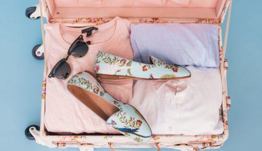 おうちでパリへの旅行気分に浸るなら映画「新しい靴を買わなくちゃ」(ネタバレ感想あり)