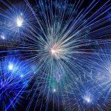 【2020神奈川】今年開催予定の花火大会は?県内の最新中止延期情報