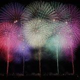 【2020東京】今年開催予定の花火大会は?都内の最新中止延期情報