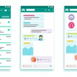 一人暮らしを快適にするおすすめの便利アプリ15選!