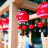 【2020年東京】夏のお祭り・イベント開催中止・延期情報