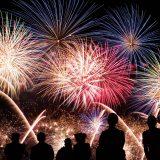 【2020大阪】今年の花火大会は?大阪の最新中止延期情報