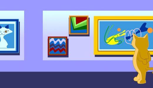 アートがつなぐ友達の輪!アート鑑賞は社会人の友達づくりにぴったり