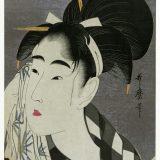 浮世絵好きなら絶対に見逃せない!月ごとにテーマを変えた特別展を開催する「太田記念美術館」