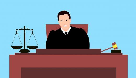 月9でもおなじみのニューヨーク弁護士ドラマ~SUITS/スーツがおすすめな3つの理由