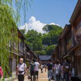 古都・金沢で歴史やアートを満喫!絶対に外せないおすすめスポット3選